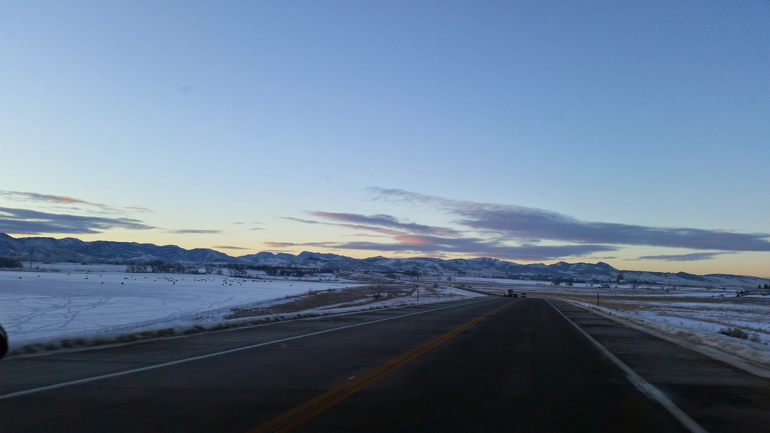 Day 2 - Drive to KOA outside Ft Collins-3