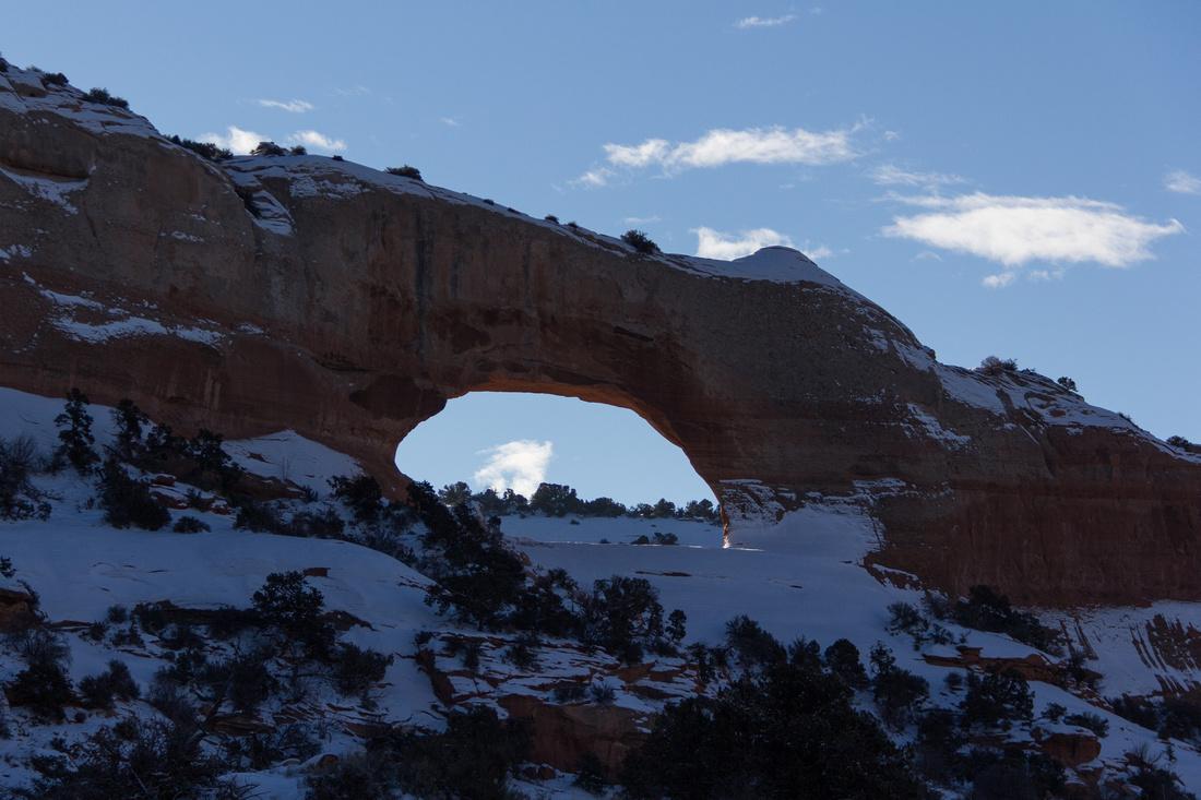 Day 4 - Leaving Moab Utah-6